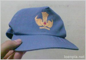 Topiku...
