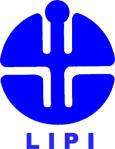 logo_lipi
